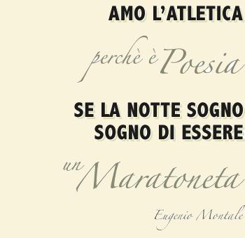 MotaleMaratoneta