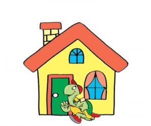 casa-delle-tartarughe
