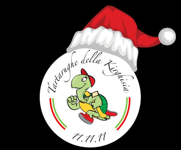 stemma-tartarughe-con-cappello-di-natale2