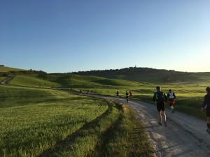Tuscany.docx3